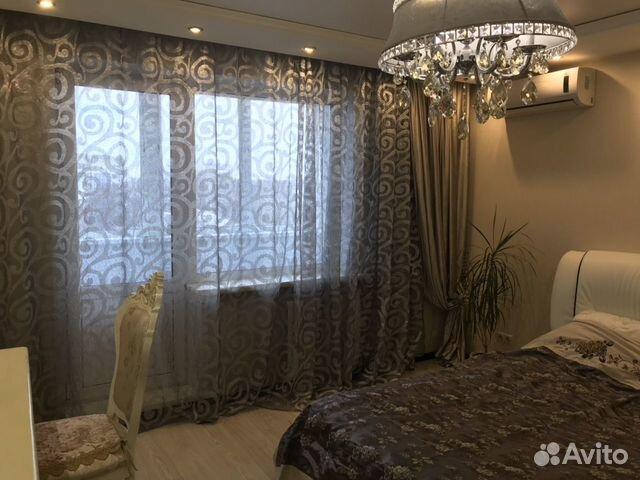 1-к квартира, 40 м², 7/9 эт.  89134218210 купить 4