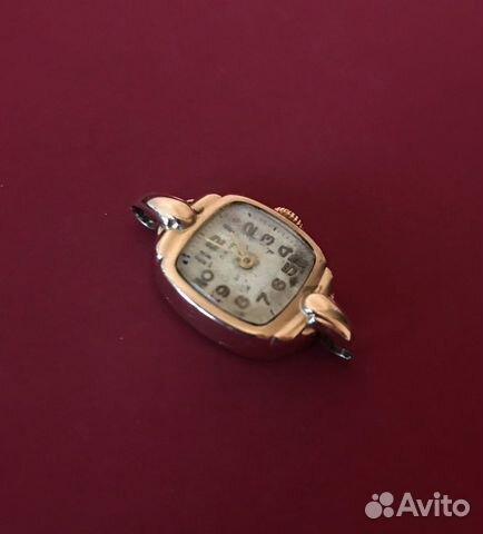 Ссср часы продать золотые женские картинга час стоимость