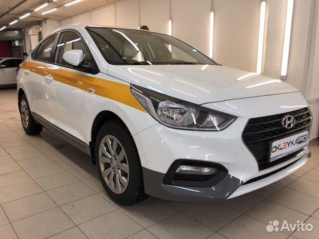 Машины в аренду в московской области без залога и залог автомобиля как составить