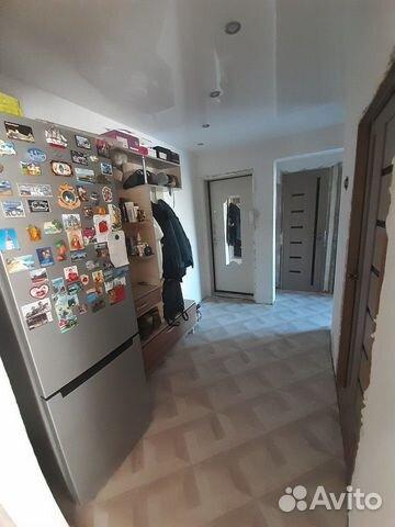 2-к квартира, 48 м², 5/5 эт.  89148401845 купить 6