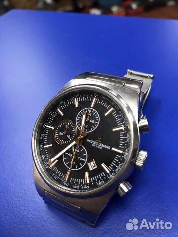 Lemans jacques скупка часов браслета стоимость часов