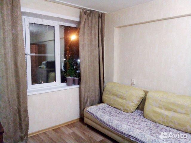 купить комнату Тимме 21к1