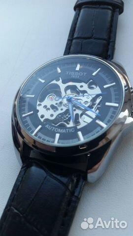 Хабаровске продать часы воронеж ломбарде купить часы в золотые