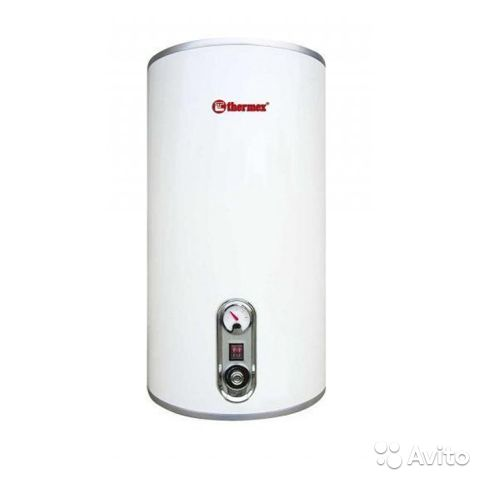 Ремонт электроплит и водонагревателей
