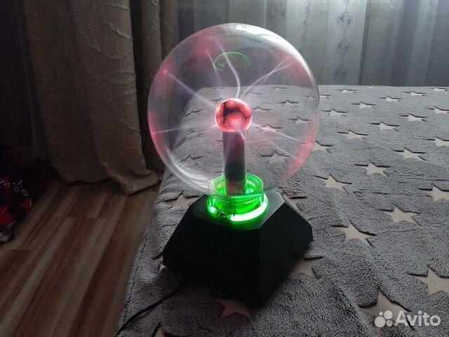 Шар,кварц,светильник 89222893404 купить 1