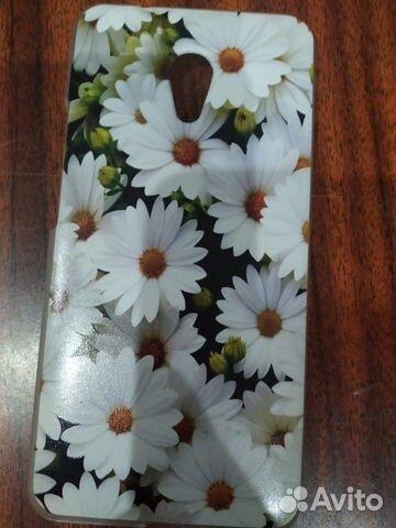Чехол для Meizu M5S  89084680228 купить 6