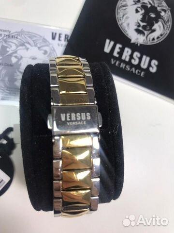 Часы версаче продам ориент часы продам механические