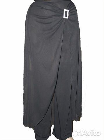 Где купить юбки в рязани