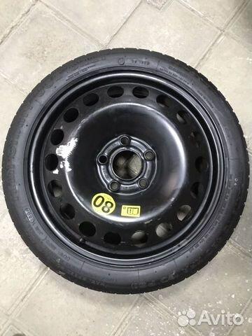 89380001718 Докатка Opel Astra