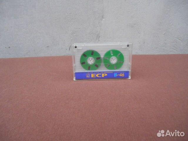 Аудиокассеты и боксы для кассет 89009245289 купить 9