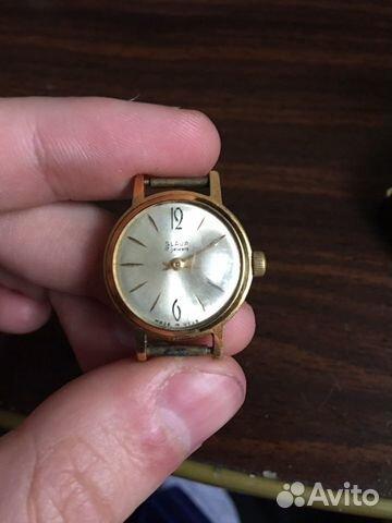 Продам 17 часы slava jewels медведева стоимость часы
