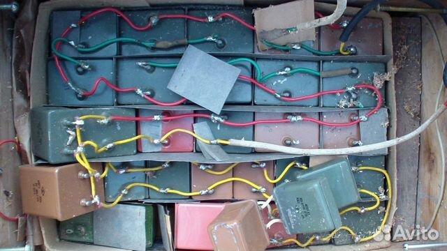 Электродвигатель асинхронный 89209964693 купить 6