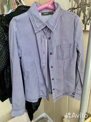 Рубашка 89200027062 купить 2
