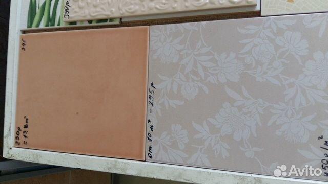 Керамическая плитка  89081477093 купить 10