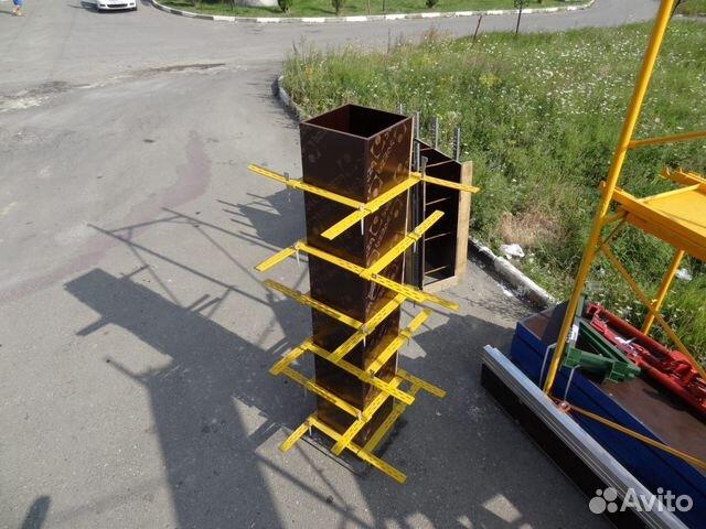 Интерстрой бетон ессентуки цемент цена в москва