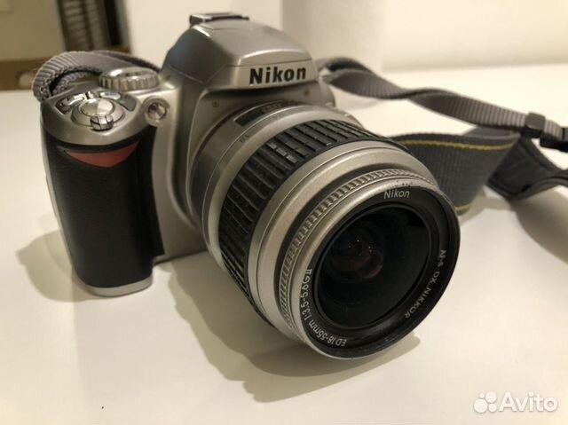 кучи, найден фотоаппарат санкт петербург готовящейся книге работы