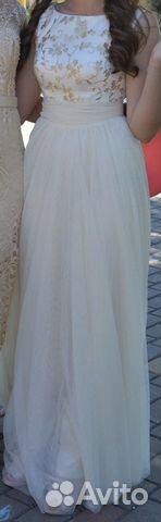 Платье на выпускной купить 2