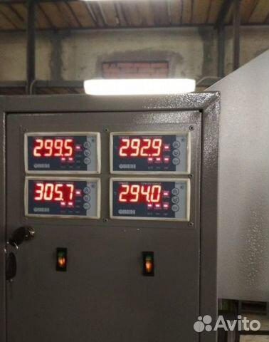 Термопресс гидравлический от Производителя 84951034605 купить 7