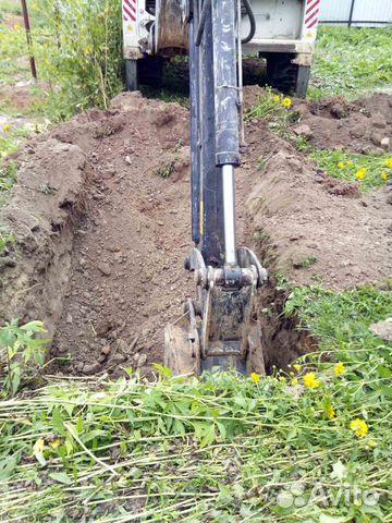 Водопровод/Канализация/наружные сети купить 5