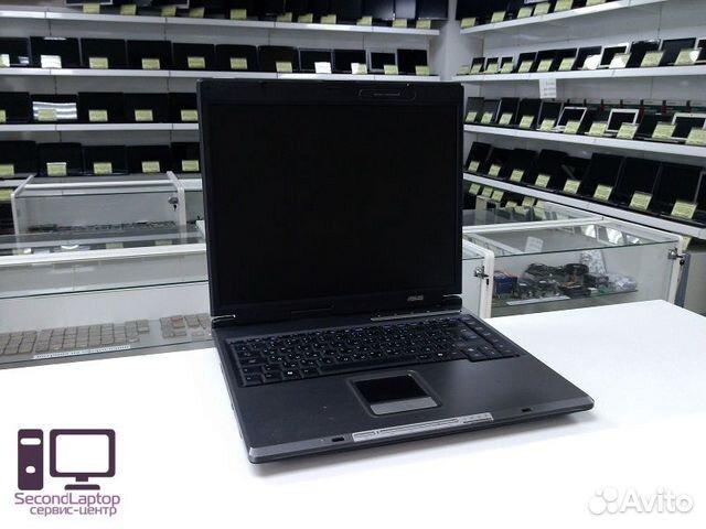 Ноутбук Asus A3Fc (90nfpa639485707C96) 89183899179 купить 1
