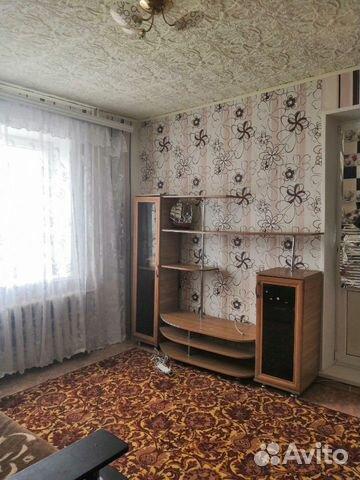 1-к квартира, 31 м², 6/9 эт. 89381259396 купить 1