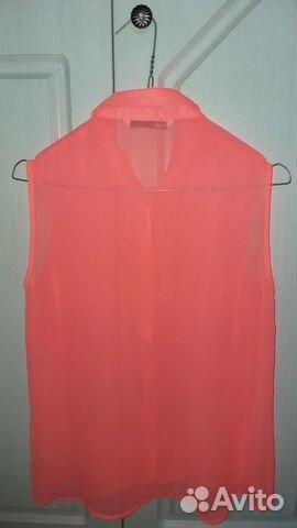 Рубашка 89172265420 купить 2