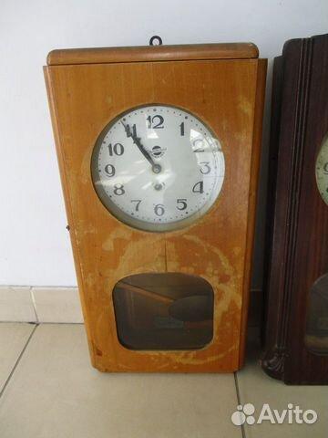 Часы где в челябинске стариные можно продать аудита стоимость 1 часа