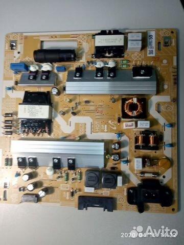 Запчасти к телевизору SAMSUNG UE557400uxru купить 2