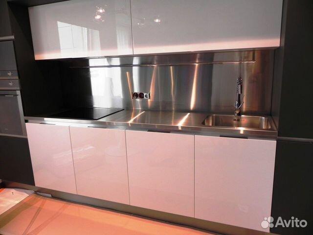 Kitchen 89629397599 buy 7