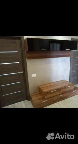 Мебель для гостиной  89515404445 купить 2