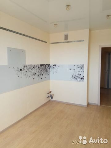 3-к квартира, 81 м², 7/10 эт. 89617248191 купить 8