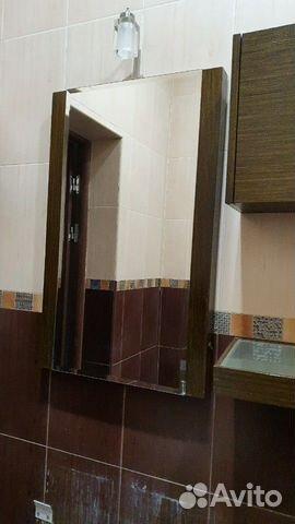 Мебель для ванны  89283213662 купить 1