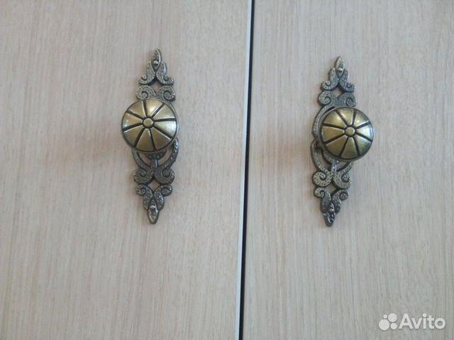 Ручки для мебели  89960140467 купить 6