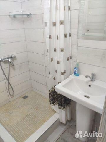 1-к квартира, 43 м², 7/16 эт. 89502133031 купить 7
