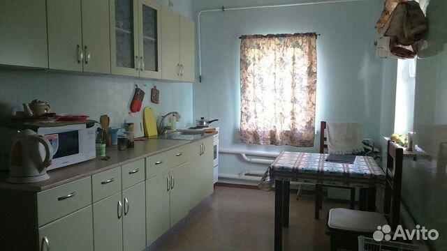 Дом 56 м² на участке 14 сот. 89139689292 купить 10