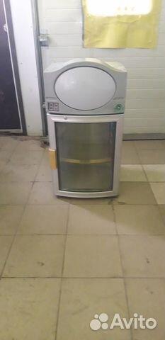 Холодильник барный 89224809947 купить 3