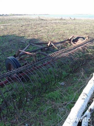 Трактор мтз 80 купить 7