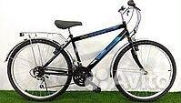 Велосипеды горные и дорожные,велосклад купить 1