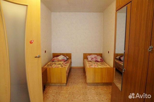 2-к квартира, 43 м², 1/5 эт. 89130842247 купить 7