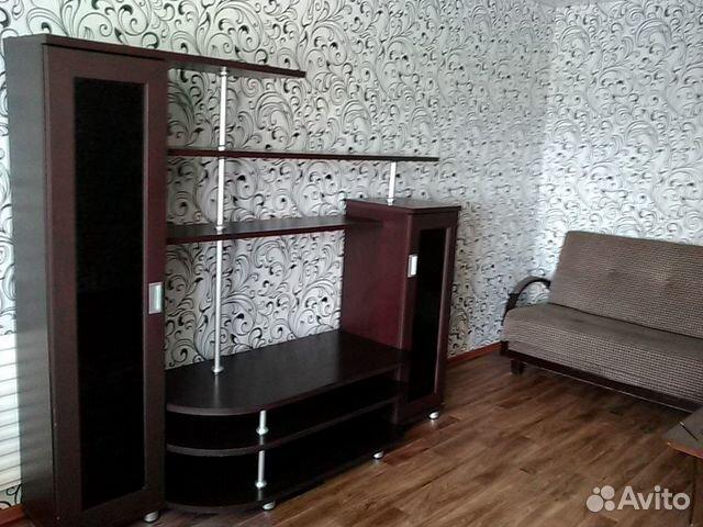 Мебель в гостинную.Стенка-горка  89603995435 купить 3