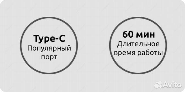 Электробритва Xiaomi Mijia Electric Shaver S500  89308143680 купить 9