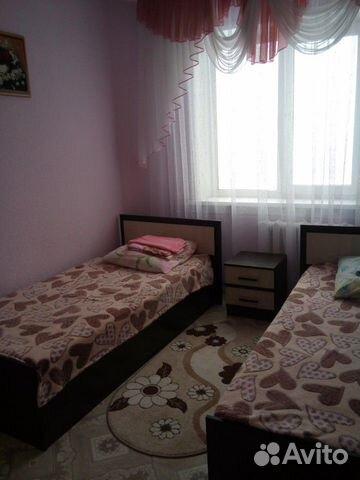 3-к квартира, 68 м², 8/9 эт. 89059804033 купить 6