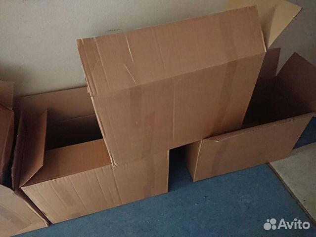 Большая коробка  89090716665 купить 3