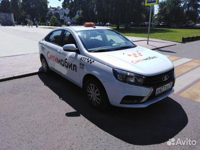 Аренда авто под такси без залога тюмень автосалоны москвы без первоначального взноса