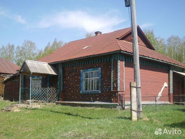 Фото как делали дома в сокольском под