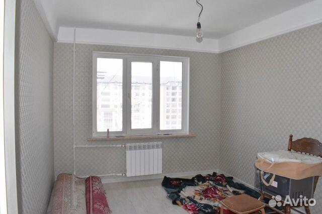 2-к квартира, 63 м², 8/9 эт. 89654578962 купить 8