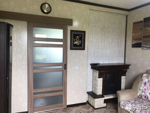Дом 40.2 м² на участке 15 сот. 89235906617 купить 8