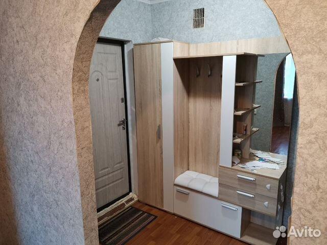 Комната 18 м² в 8-к, 4/9 эт. 89116960603 купить 1