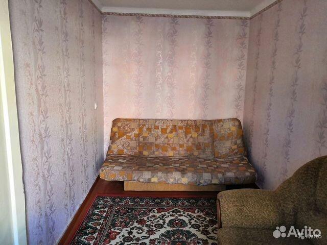 3-к квартира, 56 м², 1/5 эт. купить 2