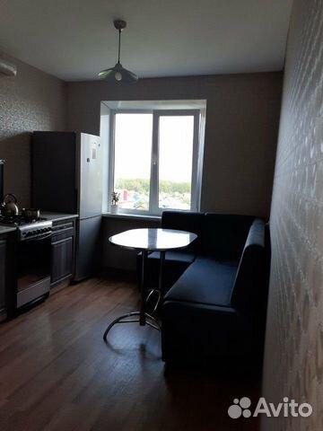 1-к квартира, 33 м², 5/5 эт.  89198001535 купить 4